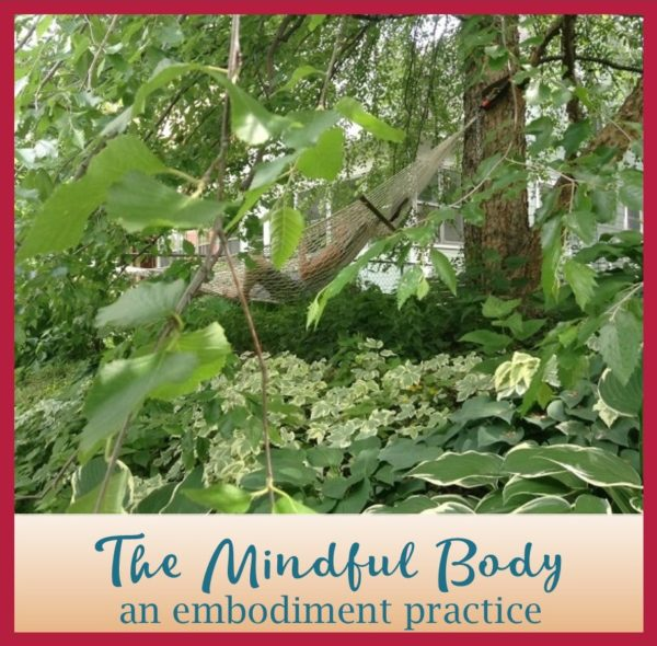 Learn More--mindful body3
