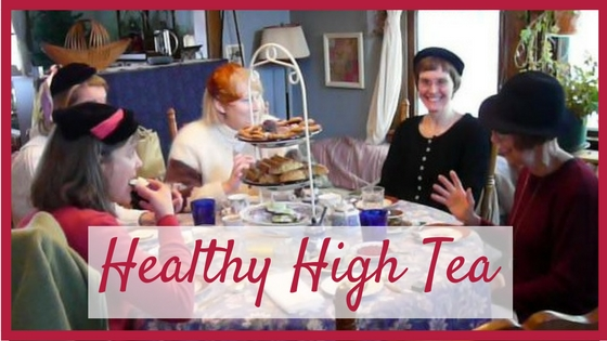 healthy-high-tea-banner