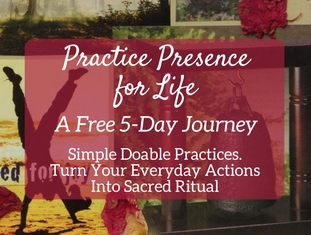 practice-presence-for-life-homepage-cta