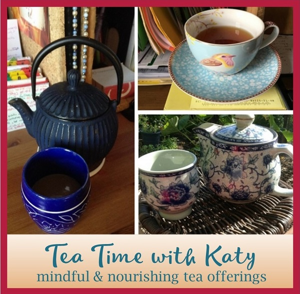 learn-more-new-tea-time