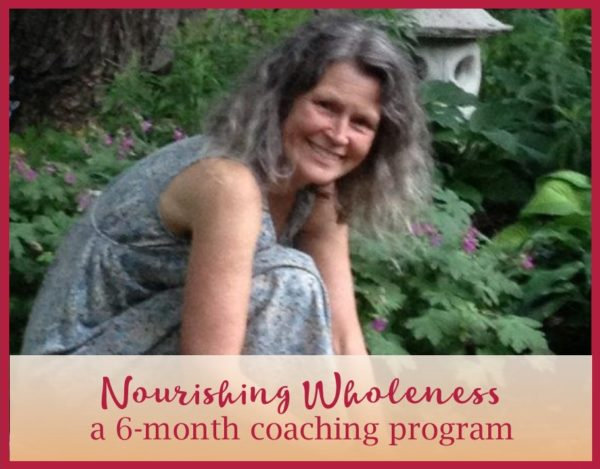 Learn More--coaching