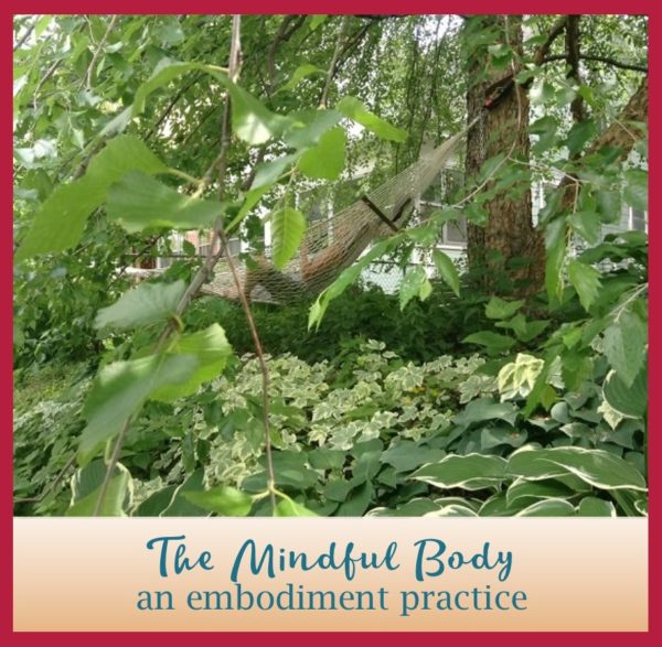 Learn More--mindful body-2