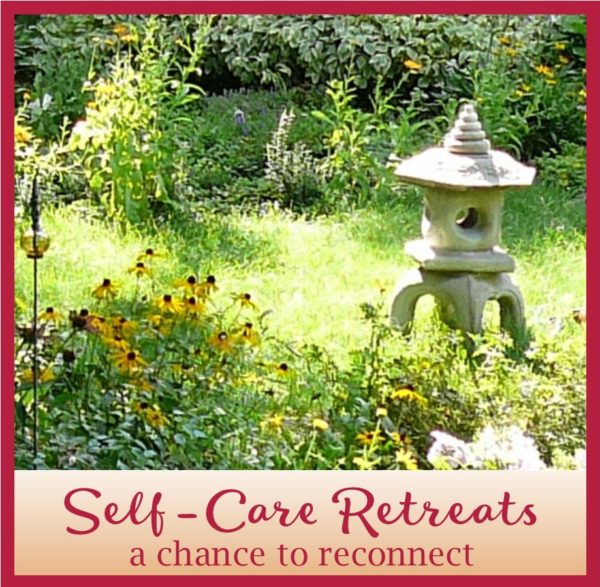 Learn More--retreats3