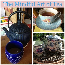 mindful art of tea collage-250x