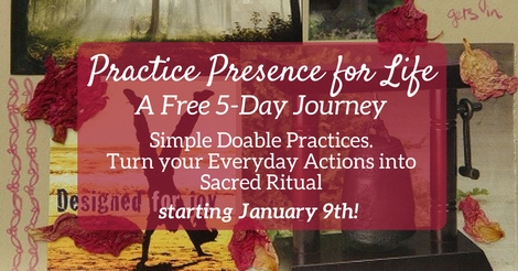 practice-presence-for-life-fb-1