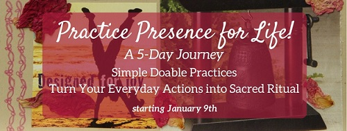 practice-presence-for-life-banner